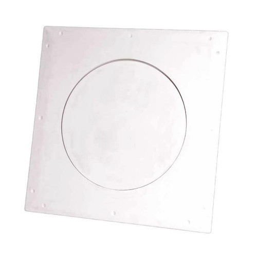 24 Circular Gypsum Access Panel Best Access Doors Canada