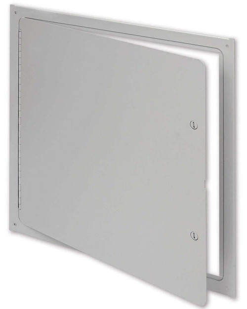 16 x 16 Surface Mounted Access Panel Best Access Doors Canada