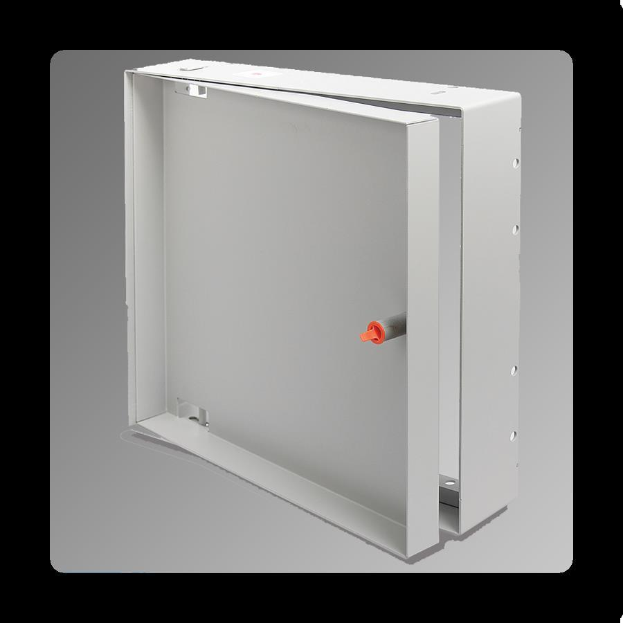 Ceiling And Attic Access Panels