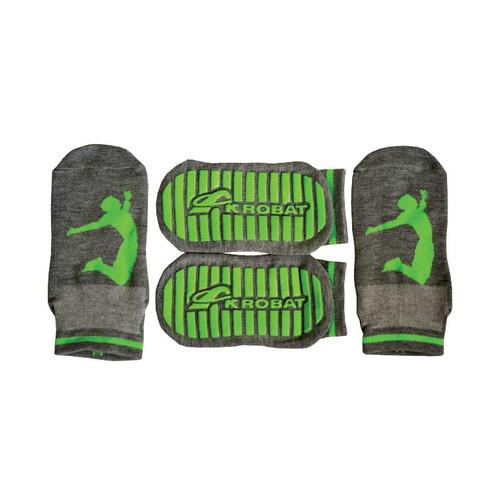 Akrobat trampoline socks