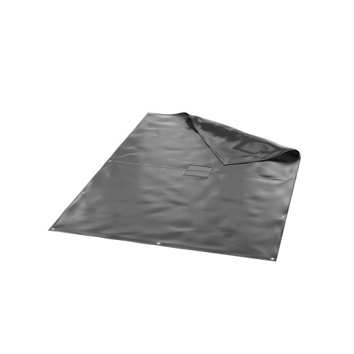 Weather cover to fit Primus Flat trampoline