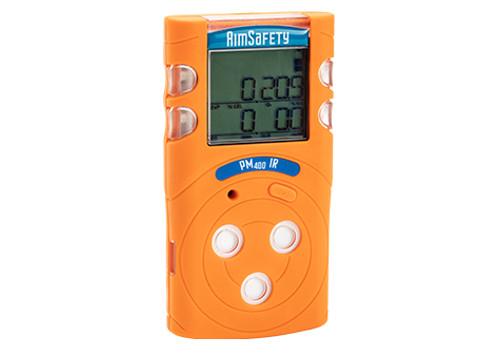 PM400 Multi-Gas Monitor