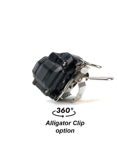 RKI GasWatch 3, CO/O2