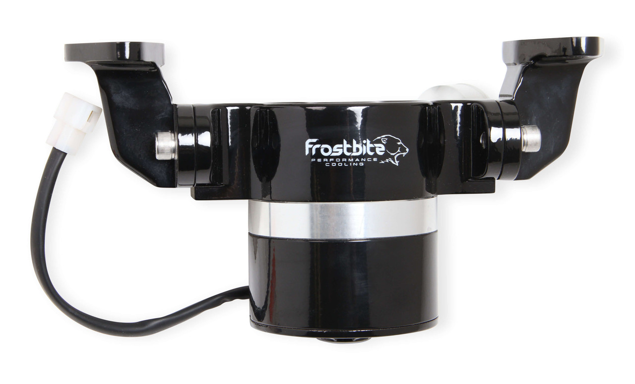 22-122 Frostbite Electric Water Pump