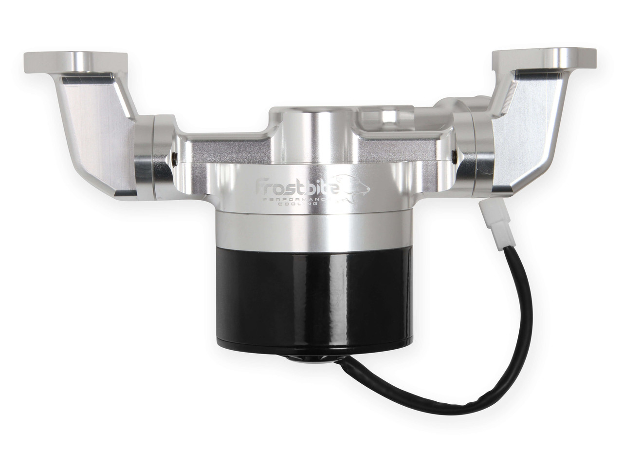 22-119 Frostbite Electric Water Pump