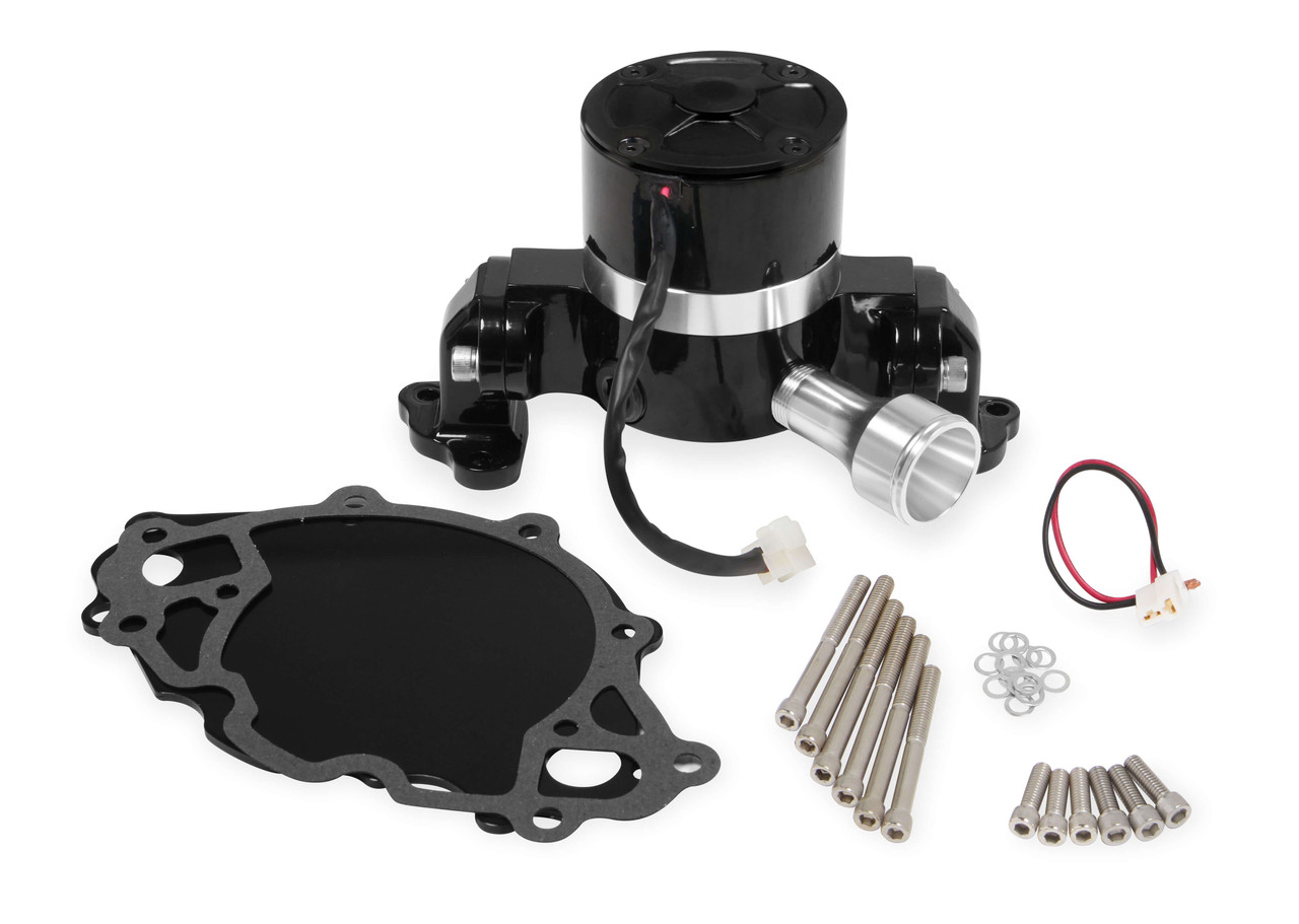 22-118 Frostbite Electric Water Pump