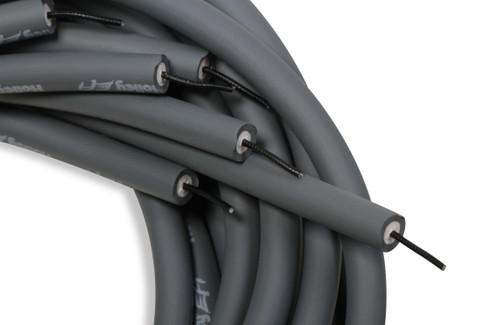 561-111 Holley EFI Holley EFI LS Spark Plug Wire Set - Cut to Fit
