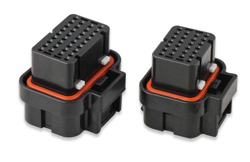 558-448 Holley EFI J1A/J1B ECU Connector Kit