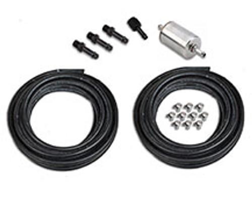 526-10 Holley EFI Holley EFI Fuel System Kit