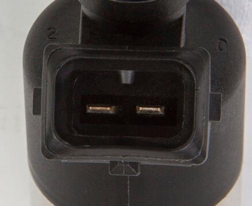 522-668 Holley EFI 66 lb/hr Performance Fuel Injectors - Set of 8