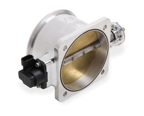 112-590 Holley EFI Holley EFI Mono Blade Throttle Body