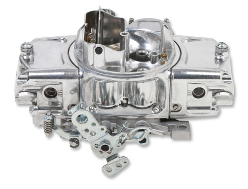 SPD-850-VS Demon 850 CFM Speed Demon Carburetor