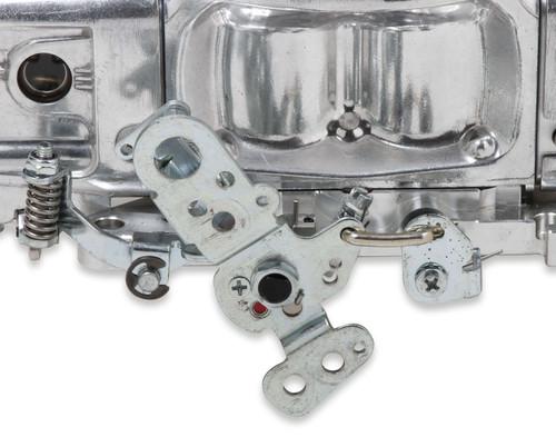 SPD-850-AN Demon 850 CFM Speed Demon Carburetor