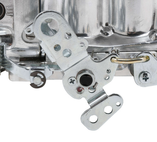 MAD-850-AN Demon 850 CFM Aluminum Mighty Demon Carburetor