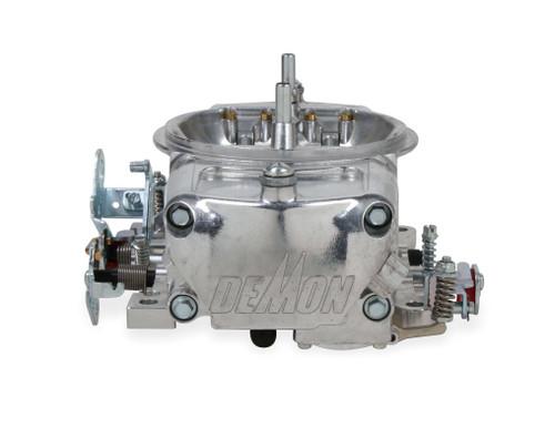 MAD-650-B2 Demon 650 CFM Aluminum Mighty Demon Carburetor