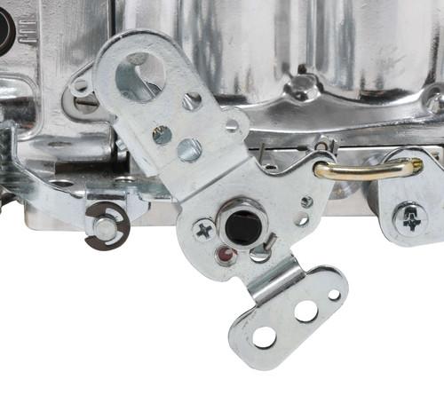 MAD-650-AN Demon 650 CFM Aluminum Mighty Demon Carburetor
