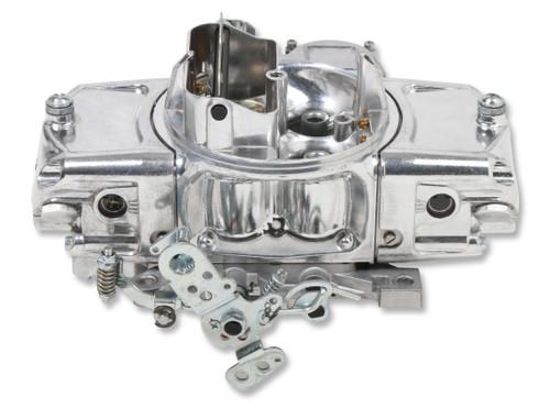 SPD-650-VS Demon 650 CFM Speed Demon Carburetor