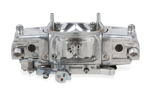 MAD-750-MS Demon 750 CFM Mighty Aluminum Demon Carburetor