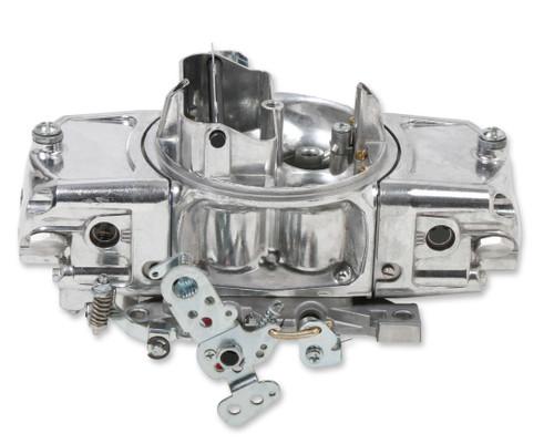 RDA-850-MS Demon 850 CFM Road Demon Carburetor