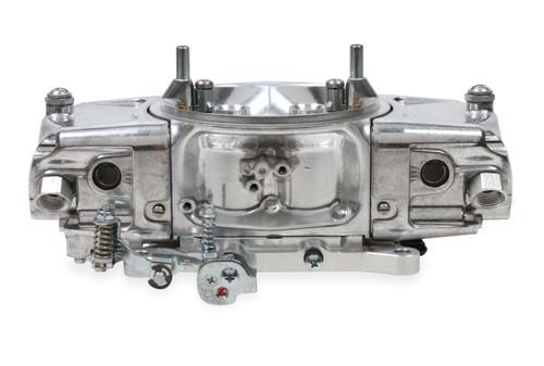 MAD-650-MS Demon 650 CFM Aluminum Mighty Demon Carburetor