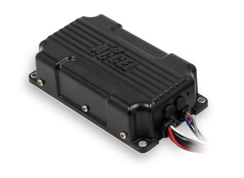 61212 Accel Accel SuperBox CD Ignition System