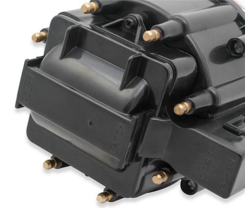 59130 Accel Accel Performance Distributor HEI - Chev V8 265-454 - W/ Coil