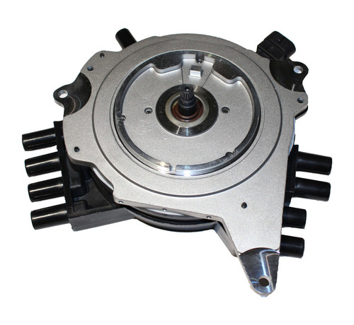 59124 Accel Distributor - Performance Replacement GM Opti-Spark I - 1992-Early 1994 w/Spline Drive