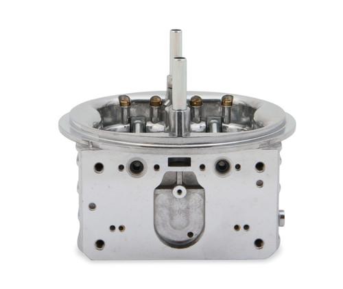 BR-67109 Brawler Brawler Aluminum Main Body