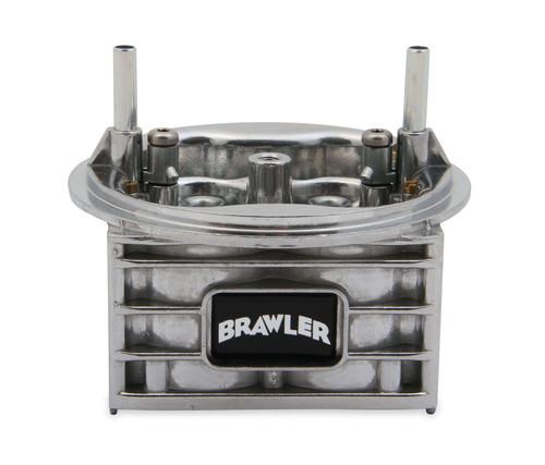 BR-67108 Brawler Brawler Aluminum Main Body