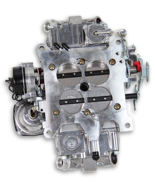 BR-67253 Brawler 570 CFM Brawler Diecast Carburetor Vacuum Secondary