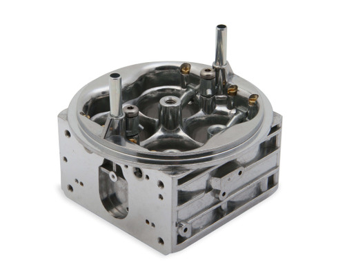 BR-67101 Brawler Brawler Aluminum Main Body