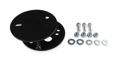 050AOR Anvil Spare Tire Spacer
