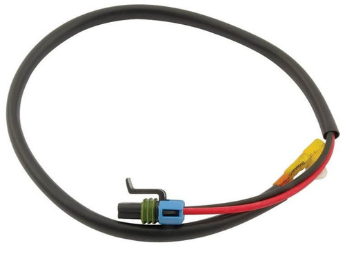 FR-PT15300027 SPAL® Electric Fan Jumper Wiring Harness Pigtail for SPAL®