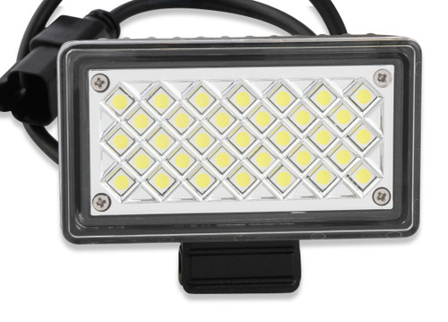 WRKL1-BEL Bright Earth - LED Work Light