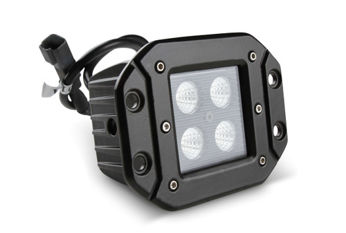 FM4FBK-BEL Bright Earth Cube Light