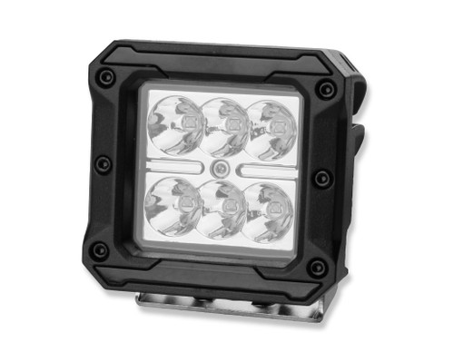 CL6S-BEL Bright Earth Cube Light