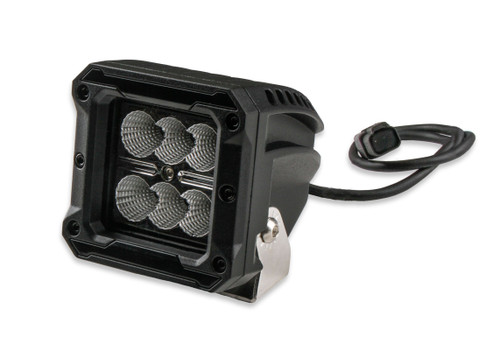 CL6F-BEL Bright Earth Cube Light