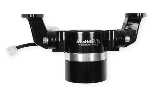22-114 Frostbite Electric Water Pump