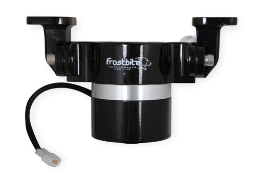 22-124 Frostbite Electric Water Pump