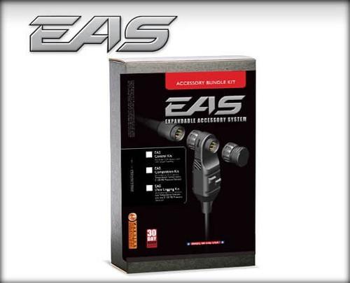 98616 Edge EAS Control Kit Compatible w/ Edge CS2/CTS2