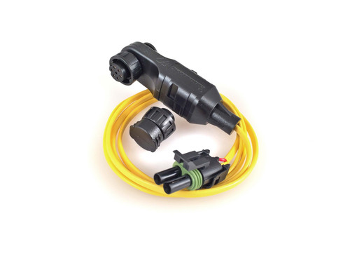 98611 Edge EAS Expandable EGT Kit Compatible w/ Edge CS2/CTS2