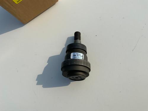 23510 - SPC Performance Offset Ball Joints .5 degree 93-04 Grand Cherokee
