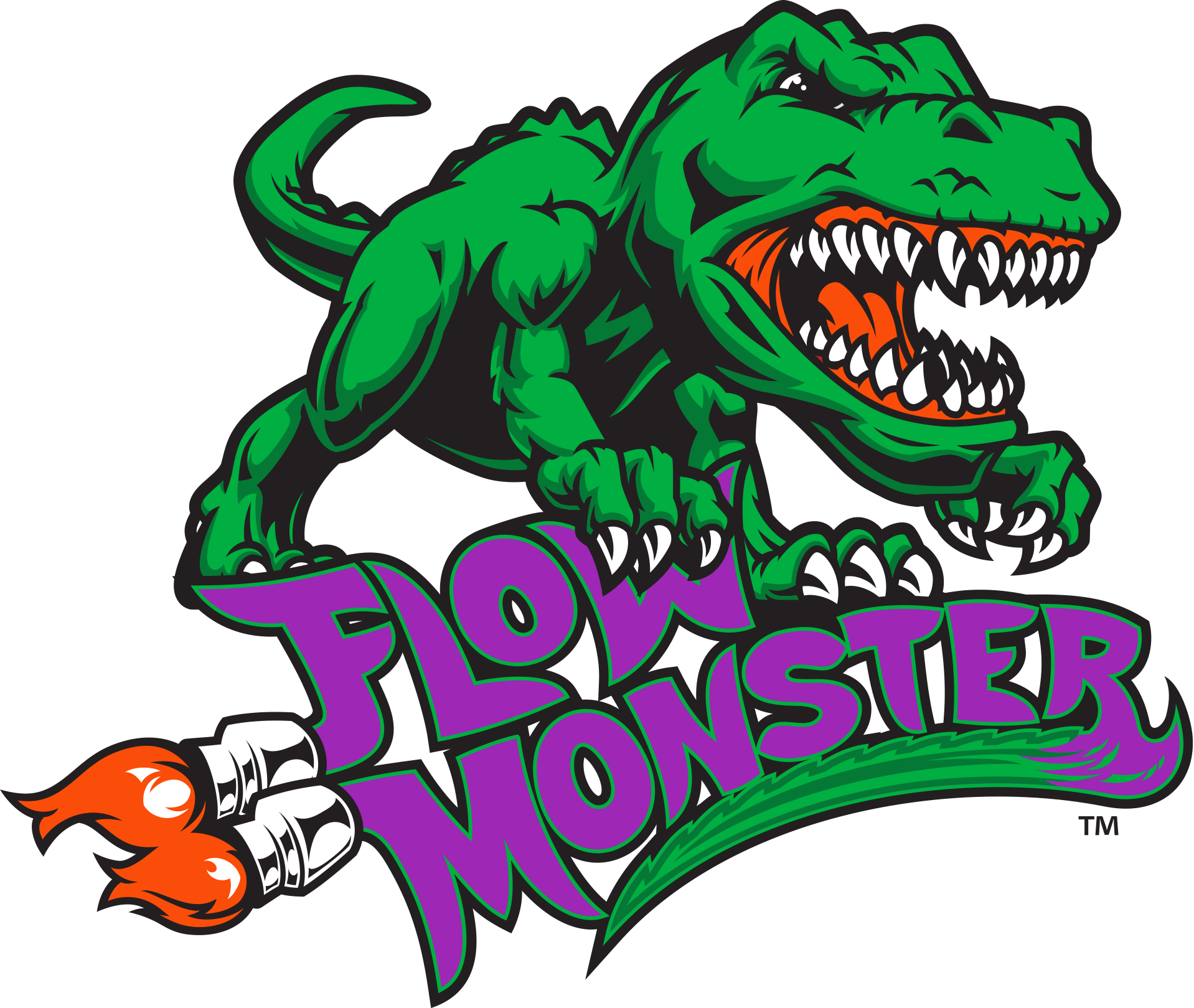 logo-flowmonster-full-logo.png