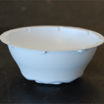 cup1-150x150-002.png