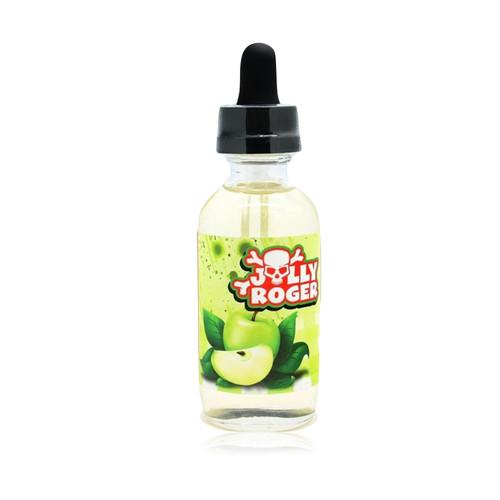 Jolly Roger Green Apple
