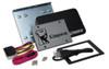 "Kingston Technology UV500 2.5"" 1.92TB Serial ATA III 3D TLC Solid State Drive Bundle"