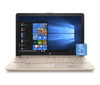 "HP Laptop 17-by0010cy - 17.3"" Touch, Intel i3 - 2.20GHz, 8GB RAM, 1TB HDD, Office 365 1 Yr, Gold"