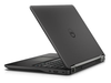 "Dell Latitude E7450 Business Notebook - Intel i5 - 2.30GHz, 8GB RAM, 240GB HDD, 14"" Touchscreen, Windows 10"