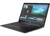 "HP ZBook Studio G3 – 15.6"" Mobile WorkStation – Intel Xeon – 2.80GHz, 16GB RAM, 512GB SSD, Quadro M1000M 4GB, Windows 10 Pro"