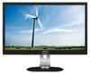 "Philips Brilliance 272S4LPJCB/27 LED display 68.6 cm (27"") Wide Quad HD LCD Black Computer Monitor"
